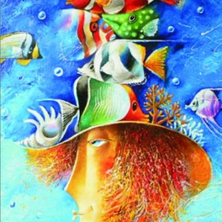 Soul Puzzles Adult jigsaw puzzles South Africa