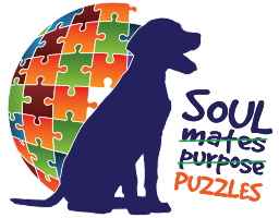 Soul Puzzles Jigsaw Puzzles South Africa
