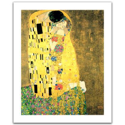 Soul Puzzles Pintoo Puzzle Showpiece 500 pieces
