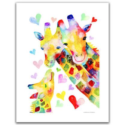 Soul Puzzles Pintoo Puzzle Showpiece 300 pieces