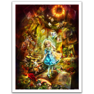 Soul Puzzles Pintoo Puzzle Showpiece 1200 pieces