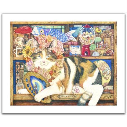 Soul Puzzles Pintoo Puzzle Showpiece 600 pieces