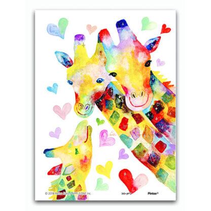 Soul Puzzles Pintoo Puzzle Showpiece XS 150 pieces