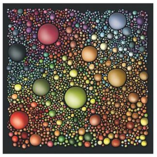 Soul Puzzles Curiosi Palapeli Stardust