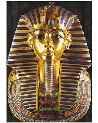 Soul Puzzles D Toys Cardboard Puzzles 1000 pieces Ancient-Egypt02